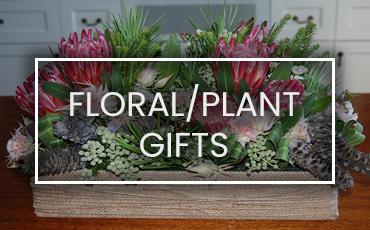 Florist in Peterborough
